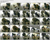 http://img25.imagevenue.com/loc587/th_74470_AsianTeenGirlVoyeurToiletMasturbation.avi_thumbs_2013.11.15_03.55.07_123_587lo.jpg